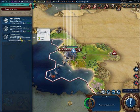 civilization-6-aar-grece-pericles-ch6-22