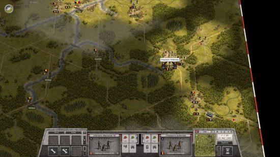 order-battle-blitzkrieg-belgique-aar-04