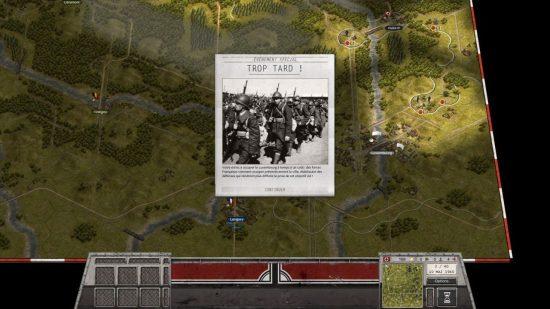 order-battle-blitzkrieg-belgique-aar-06