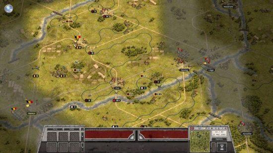 order-battle-blitzkrieg-belgique-aar-14