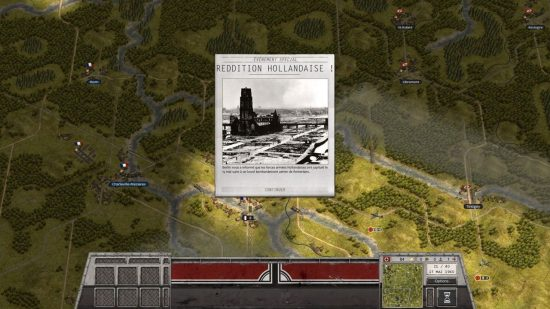 order-battle-blitzkrieg-belgique-aar-25
