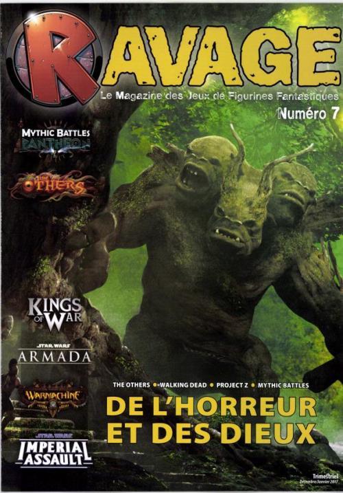 rave-07-couv-b