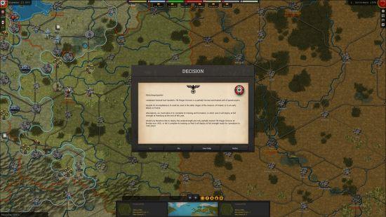 strategic-command-3-wwii-war-europe-test-06