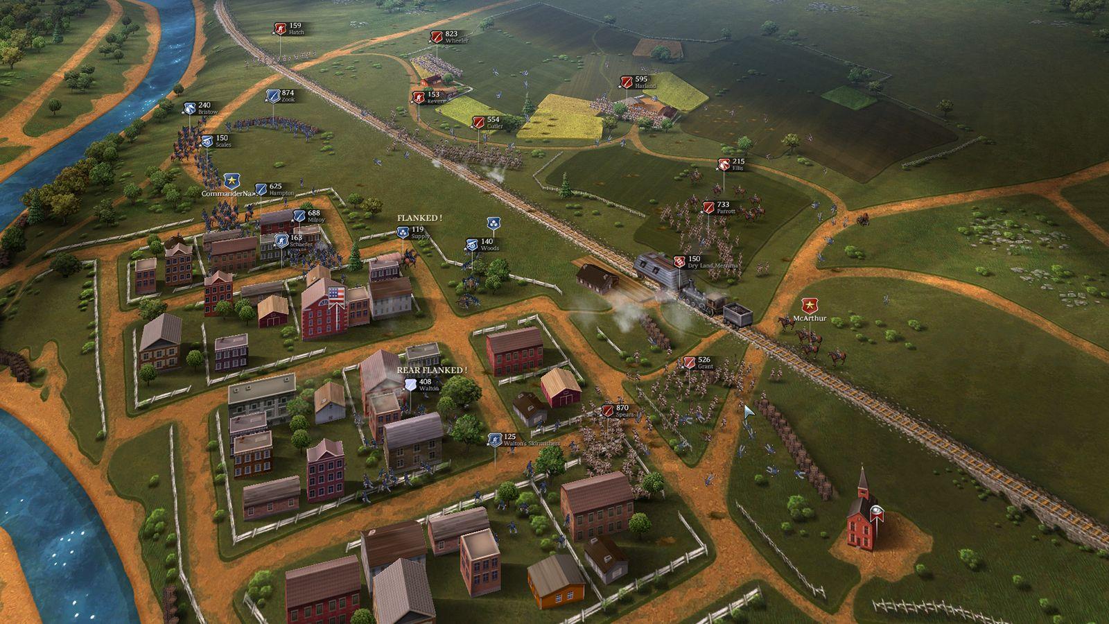 ultimate-general-civil-war-1116-08