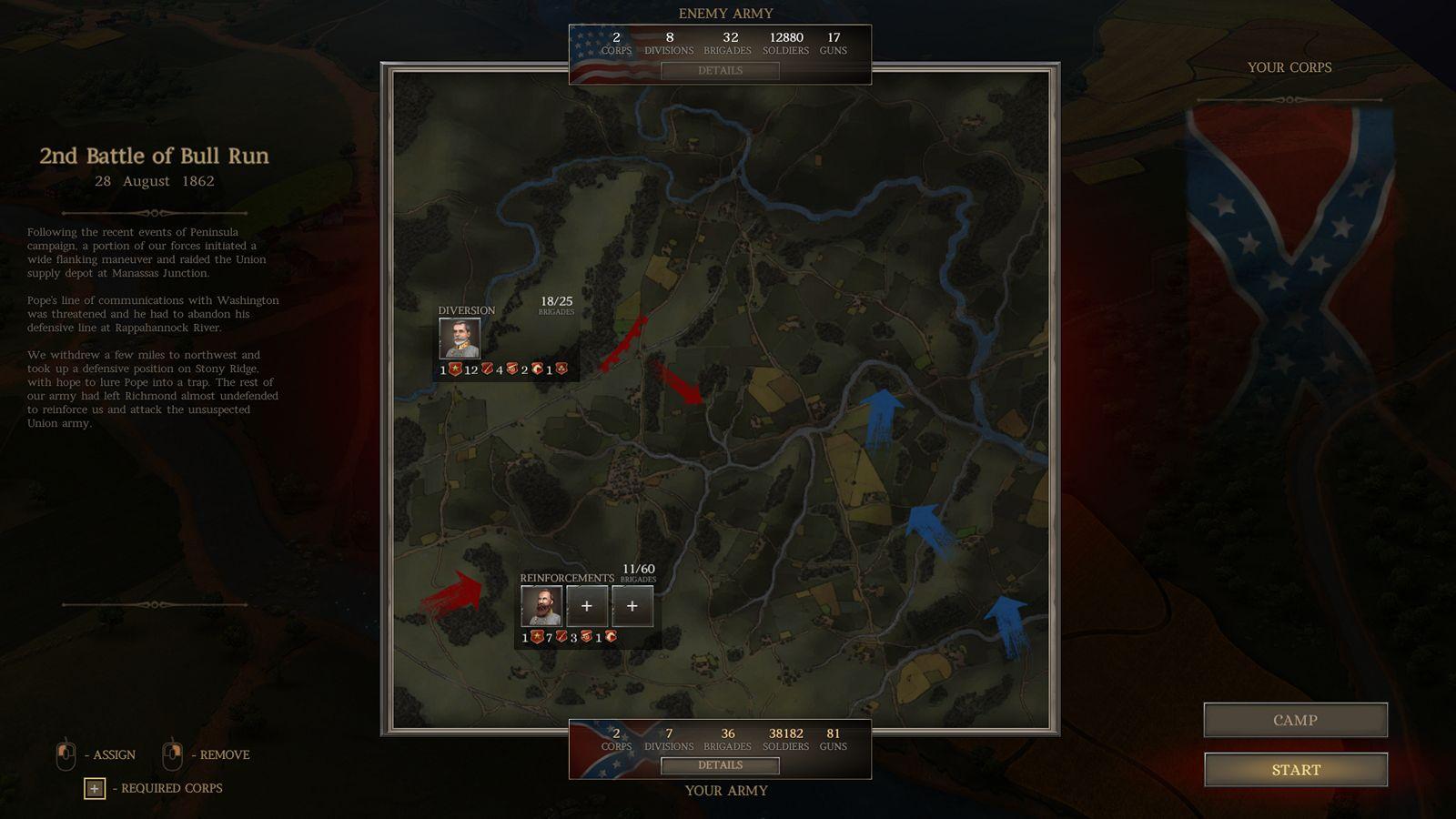 ultimate-general-civil-war-1116-21