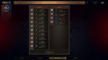 ultimate-general-civil-war-1116-25