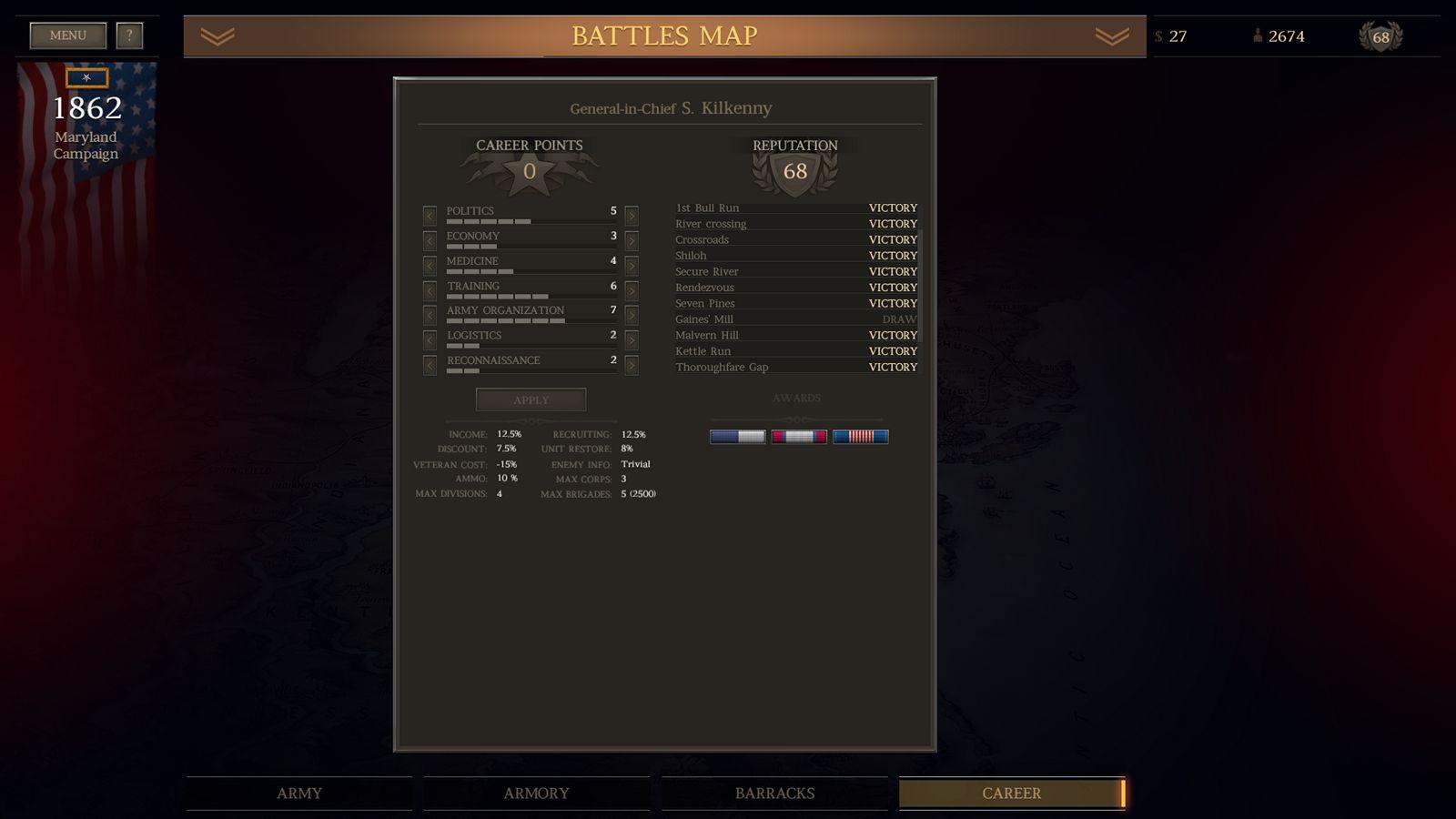ultimate-general-civil-war-1116-26