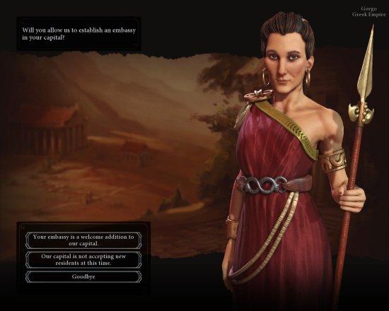 civilization-6-aar-grece-pericles-ch7-01