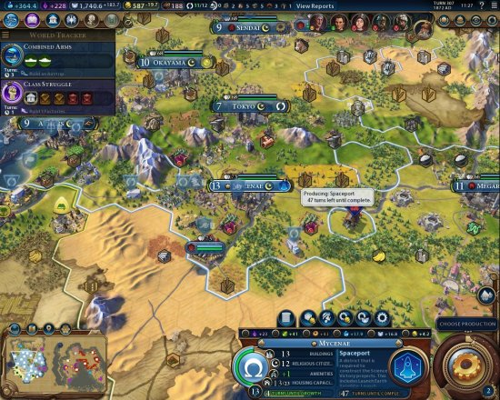 civilization-6-aar-grece-pericles-ch7-09