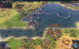 Vikings Scenario Pack