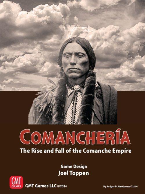 comancheria-gmt-cover