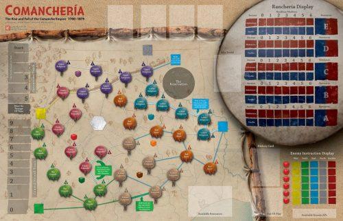 comancheria-gmt-map
