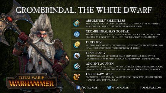 grombrindal-white-dwarf-skills-total-war-warhammer