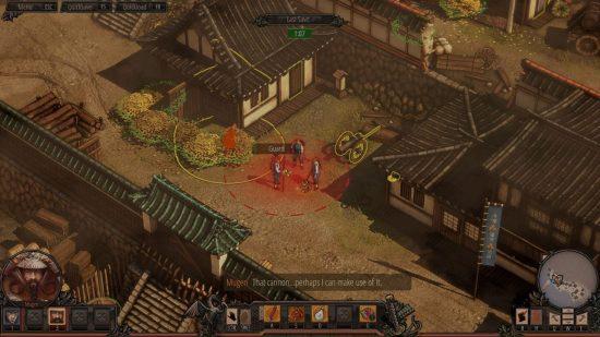 shadow-tactics-blades-shogun-test-02