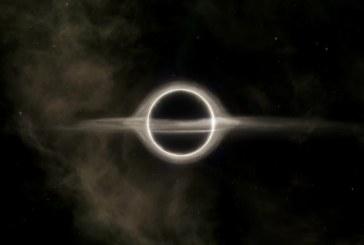 Stellaris : patch 1.4 et DLC Horizon Signal