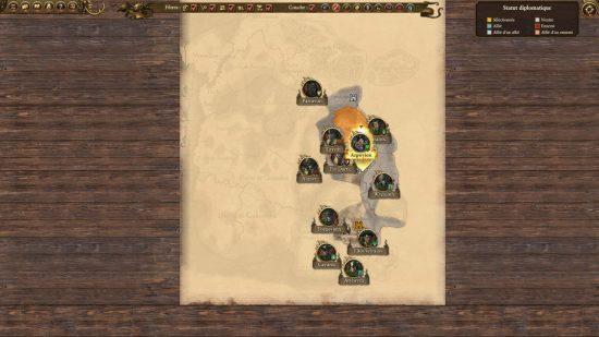 total-war-warhamme-realm-wood-elves-test-01