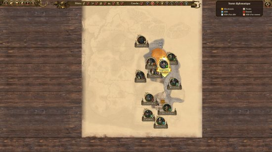 total-war-warhamme-realm-wood-elves-test-01