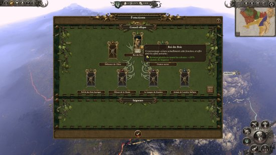total-war-warhamme-realm-wood-elves-test-04