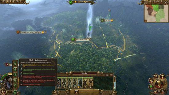 total-war-warhamme-realm-wood-elves-test-06