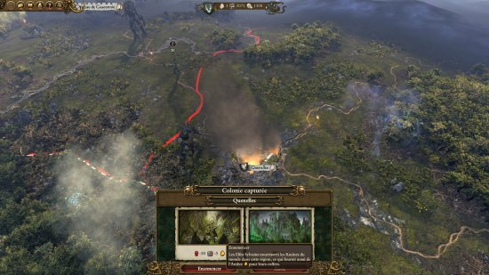 total-war-warhamme-realm-wood-elves-test-08