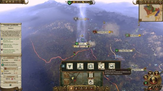 total-war-warhamme-realm-wood-elves-test-09