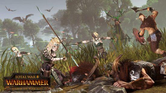 total-war-warhamme-realm-wood-elves-test-12