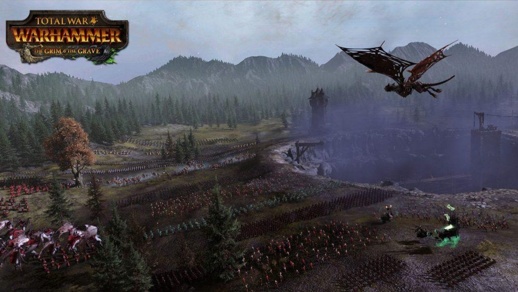 total-war-warhammer-grim-grave-dlc-02