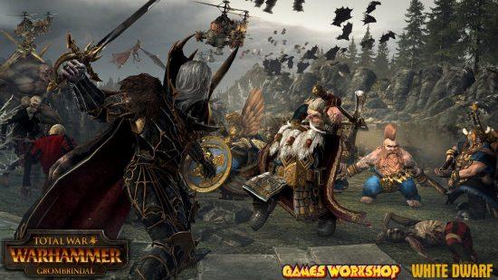 total-war-warhammer-grombrindal-white-dwarf-01