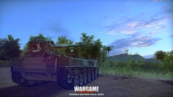 wargame-red-dragon-double-nation-reds-01-04