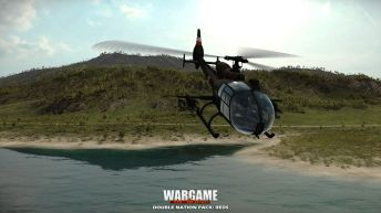 wargame-red-dragon-double-nation-reds-01-08