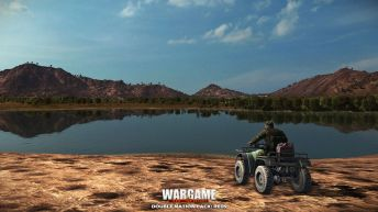 wargame-red-dragon-double-nation-reds-01-15