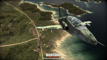 wargame-red-dragon-double-nation-reds-01