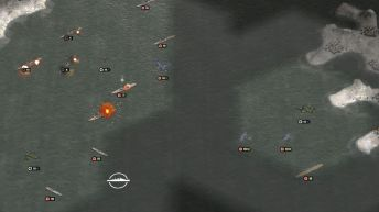 order-battle-kriegsmarine-0117-02