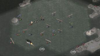 order-battle-kriegsmarine-0117-05