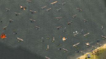 order-battle-kriegsmarine-0117-07