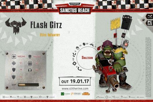 warhammer-40000-sanctus-reach-orkish-unit-cards-01