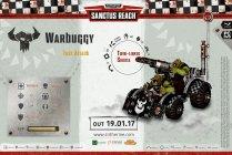 warhammer-40000-sanctus-reach-orkish-unit-cards-05