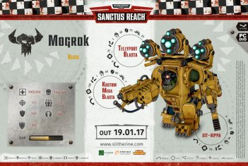 warhammer-40000-sanctus-reach-orkish-unit-cards-06