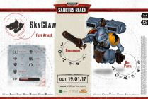 warhammer-40000-sanctus-reach-unit-cards-04