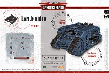 warhammer-40000-sanctus-reach-unit-cards-08