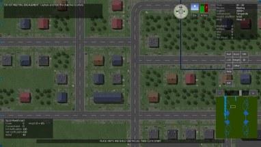 Ancien screenshot
