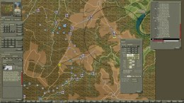 command-ops-2-patton-charge-0217-01