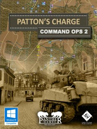 command-ops-2-patton-charge-cover