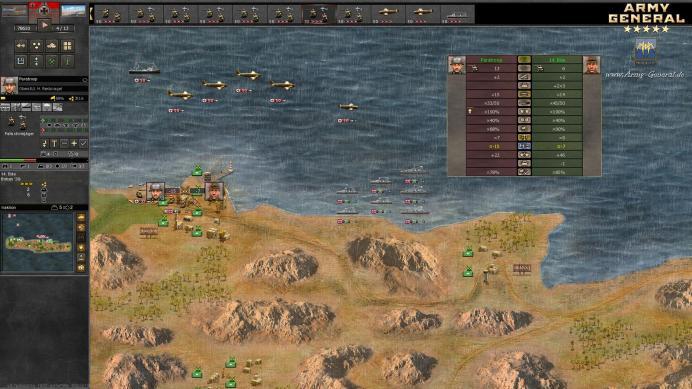 army-general-phobetor-0317-01