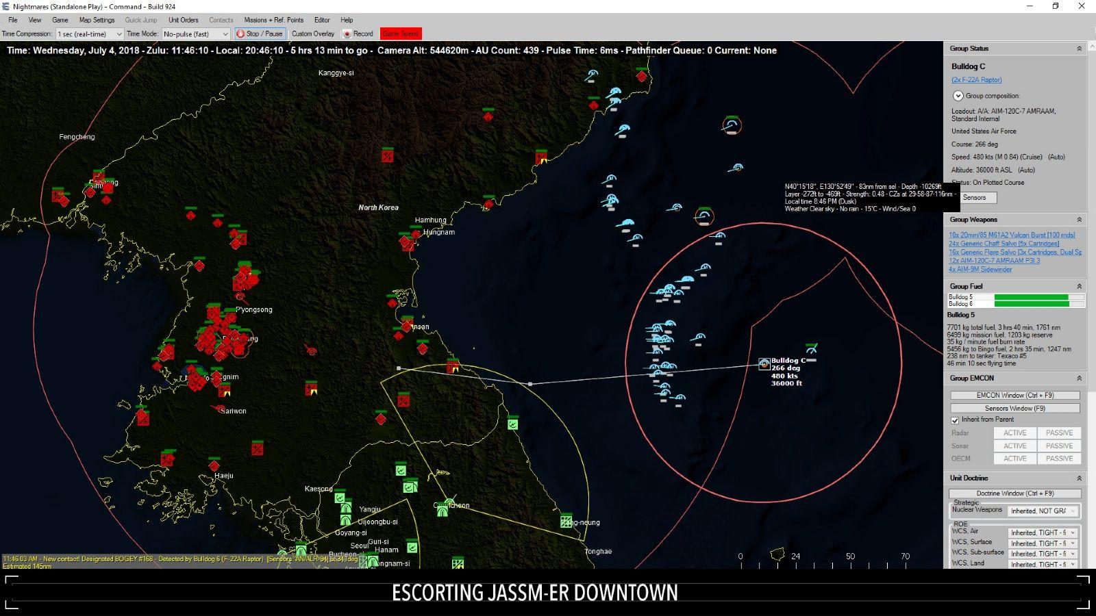 Command Chains Of War Premières Images Gazette Du Wargamer