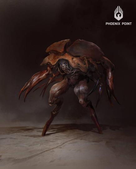phoenix-point-04