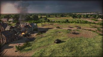 steel-division-normandy-44-0317-2-01