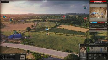 steel-division-normandy-44-0317-2-03