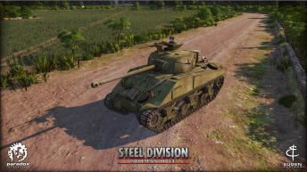 steel-division-normandy-44-0317-2-08
