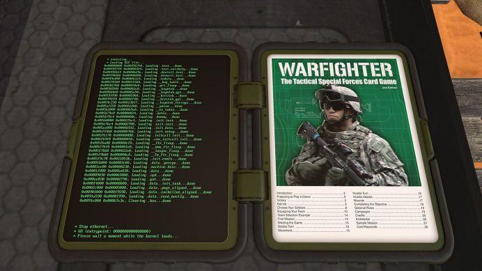 warfighter-tabletop-simulator-0317-01